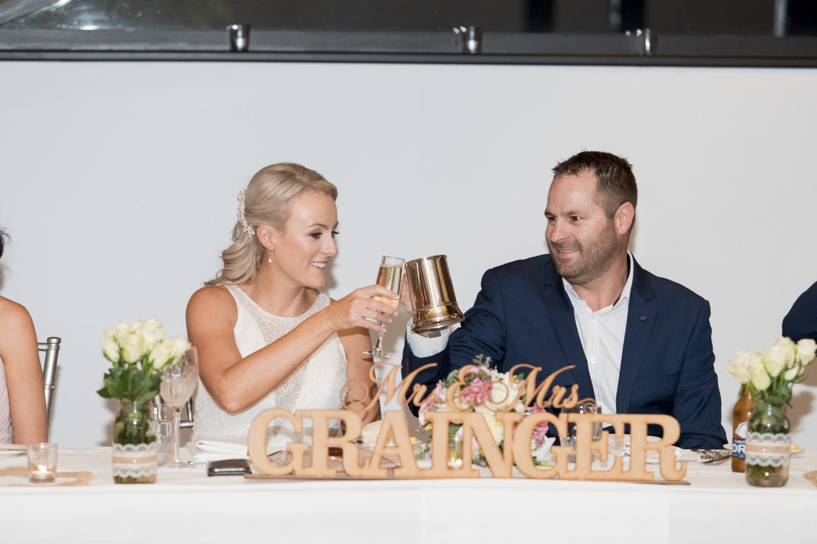 ben ean pokolbin hunter valley wedding photographer SJb001