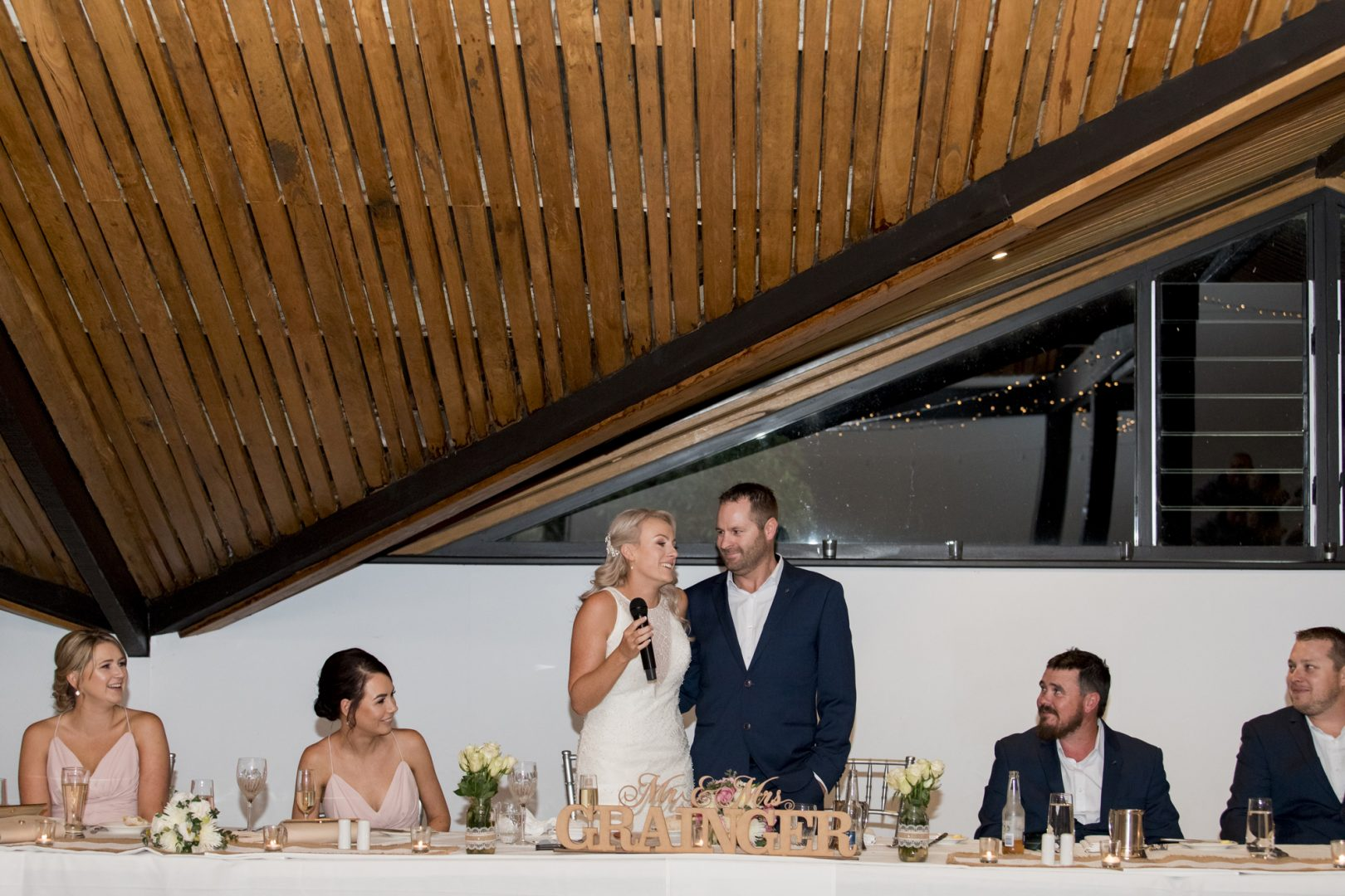 ben ean pokolbin hunter valley wedding photographer SJb002