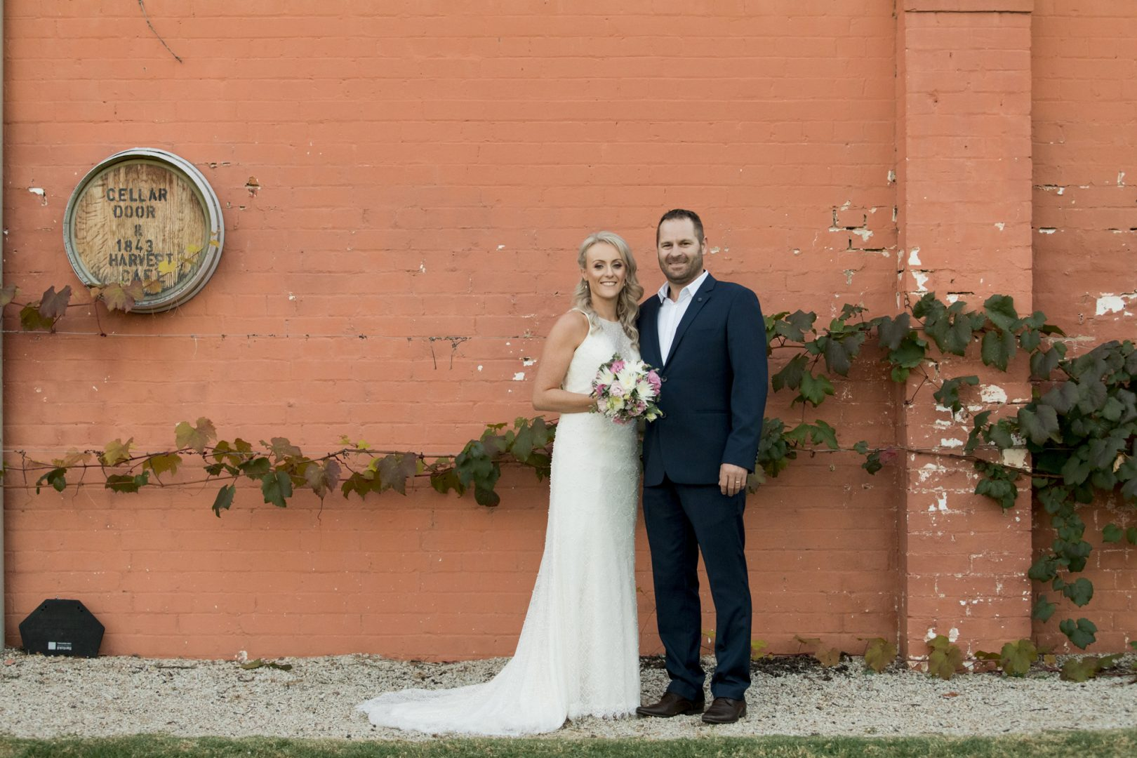 ben ean pokolbin hunter valley wedding photographer SJb012
