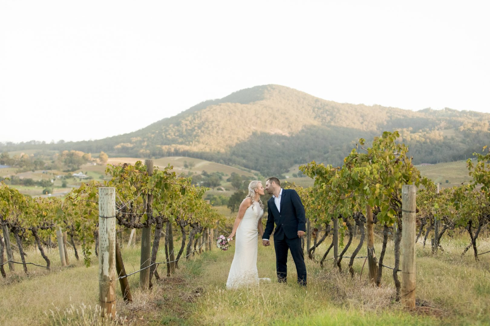 ben ean pokolbin hunter valley wedding photographer SJb016