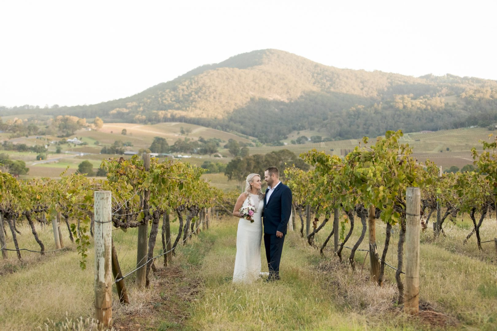 ben ean pokolbin hunter valley wedding photographer SJb018