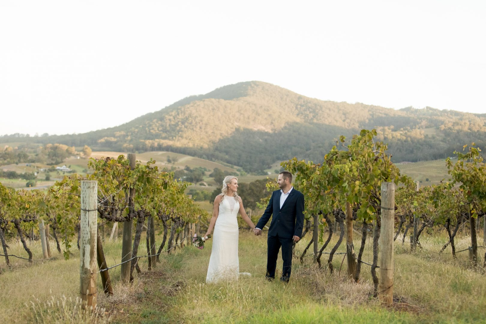 ben ean pokolbin hunter valley wedding photographer SJb019