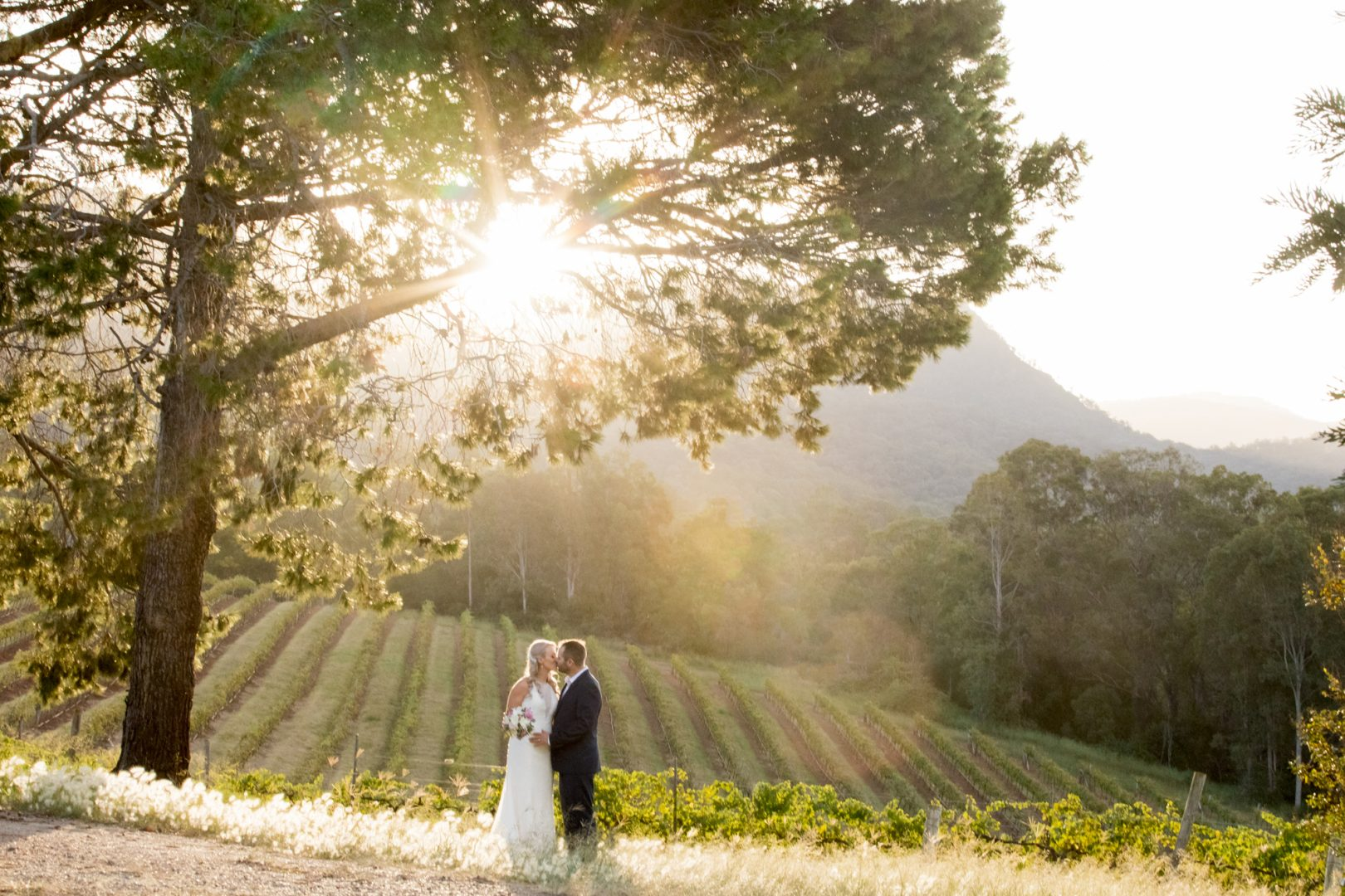 ben ean pokolbin hunter valley wedding photographer SJb020