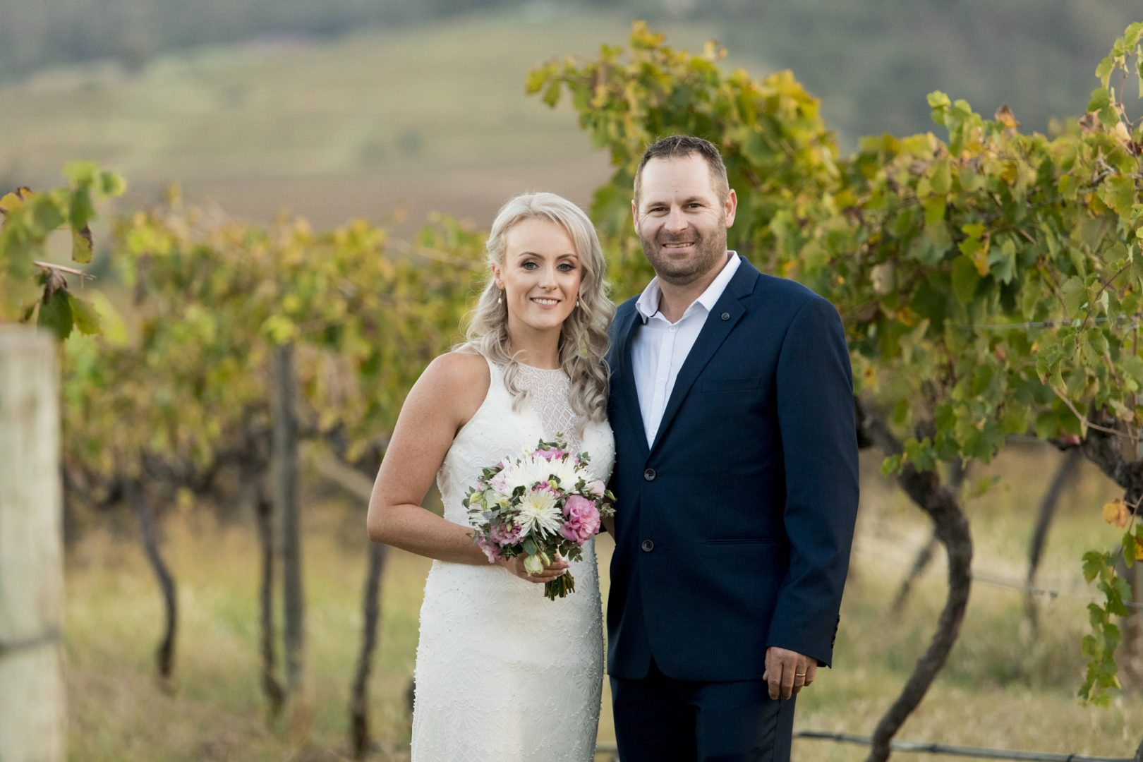 ben ean pokolbin hunter valley wedding photographer SJb021