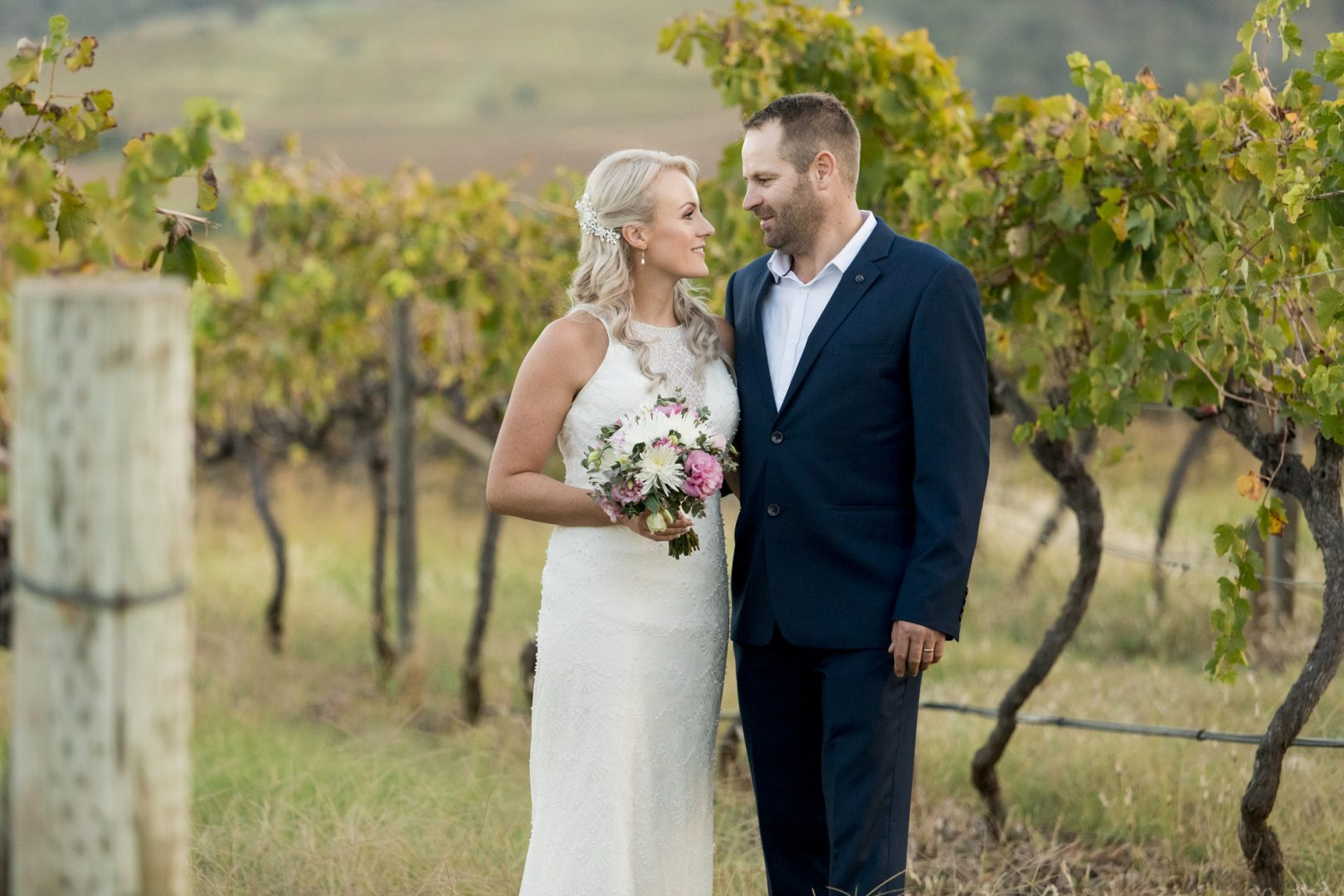 ben ean pokolbin hunter valley wedding photographer SJb022