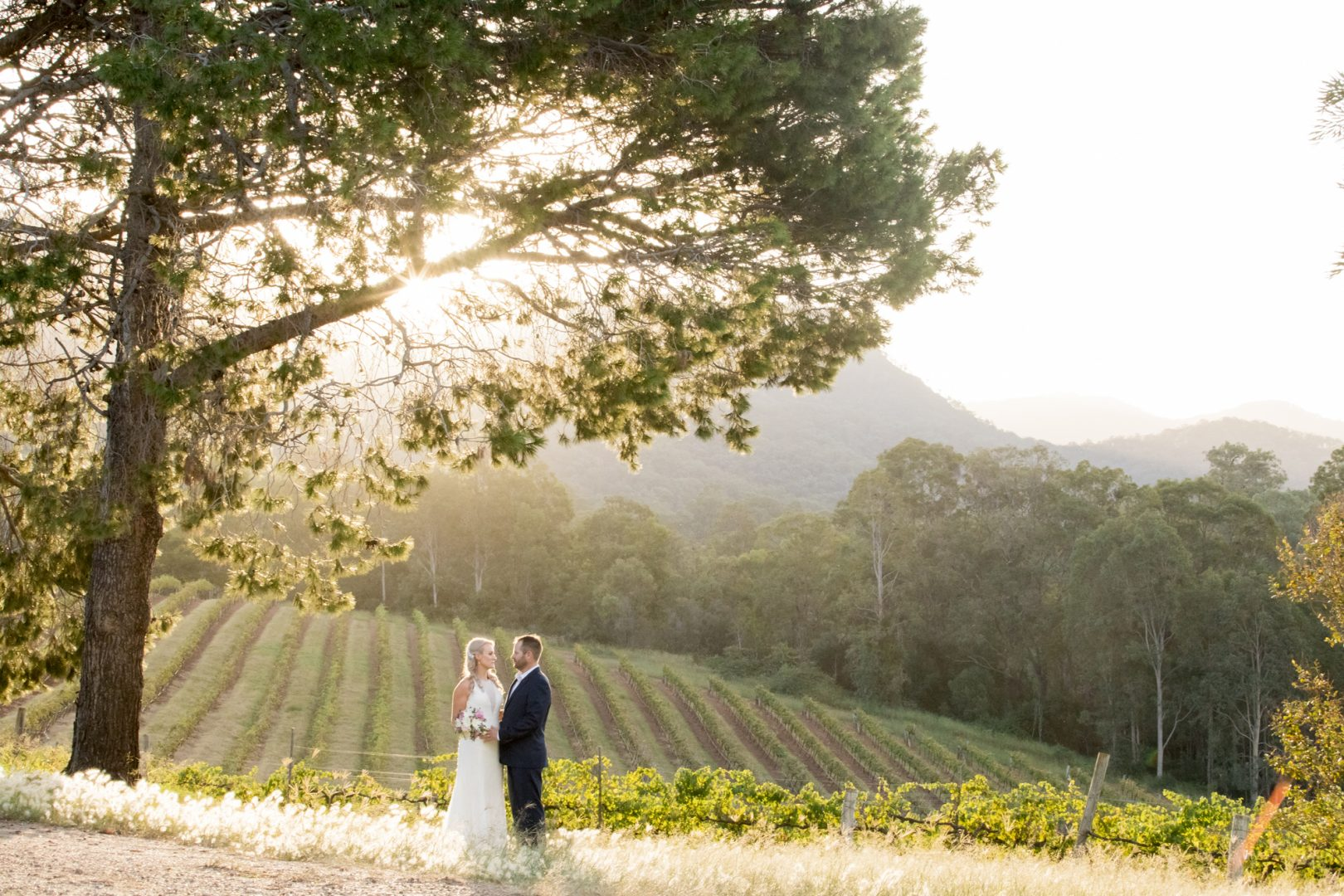 ben ean pokolbin hunter valley wedding photographer SJb024