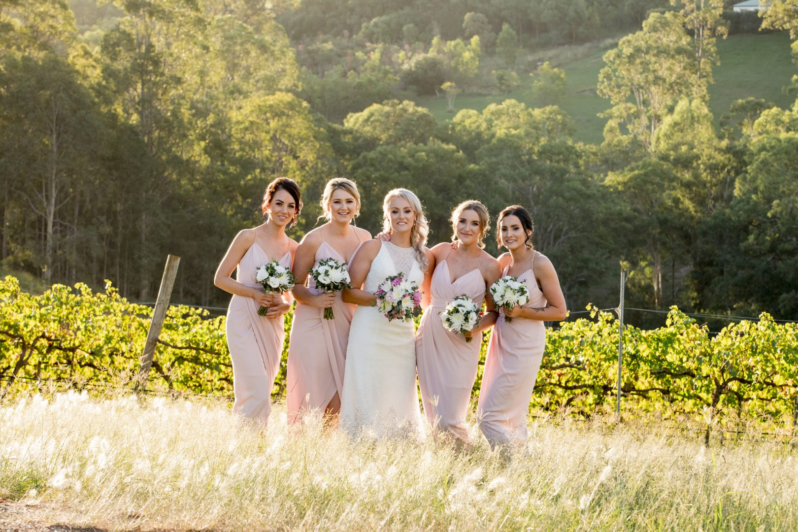 ben ean pokolbin hunter valley wedding photographer SJb028