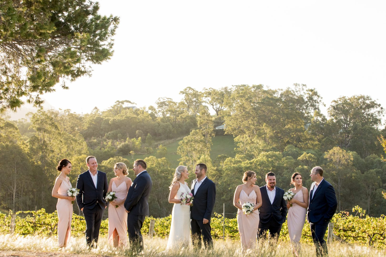 ben ean pokolbin hunter valley wedding photographer SJb030