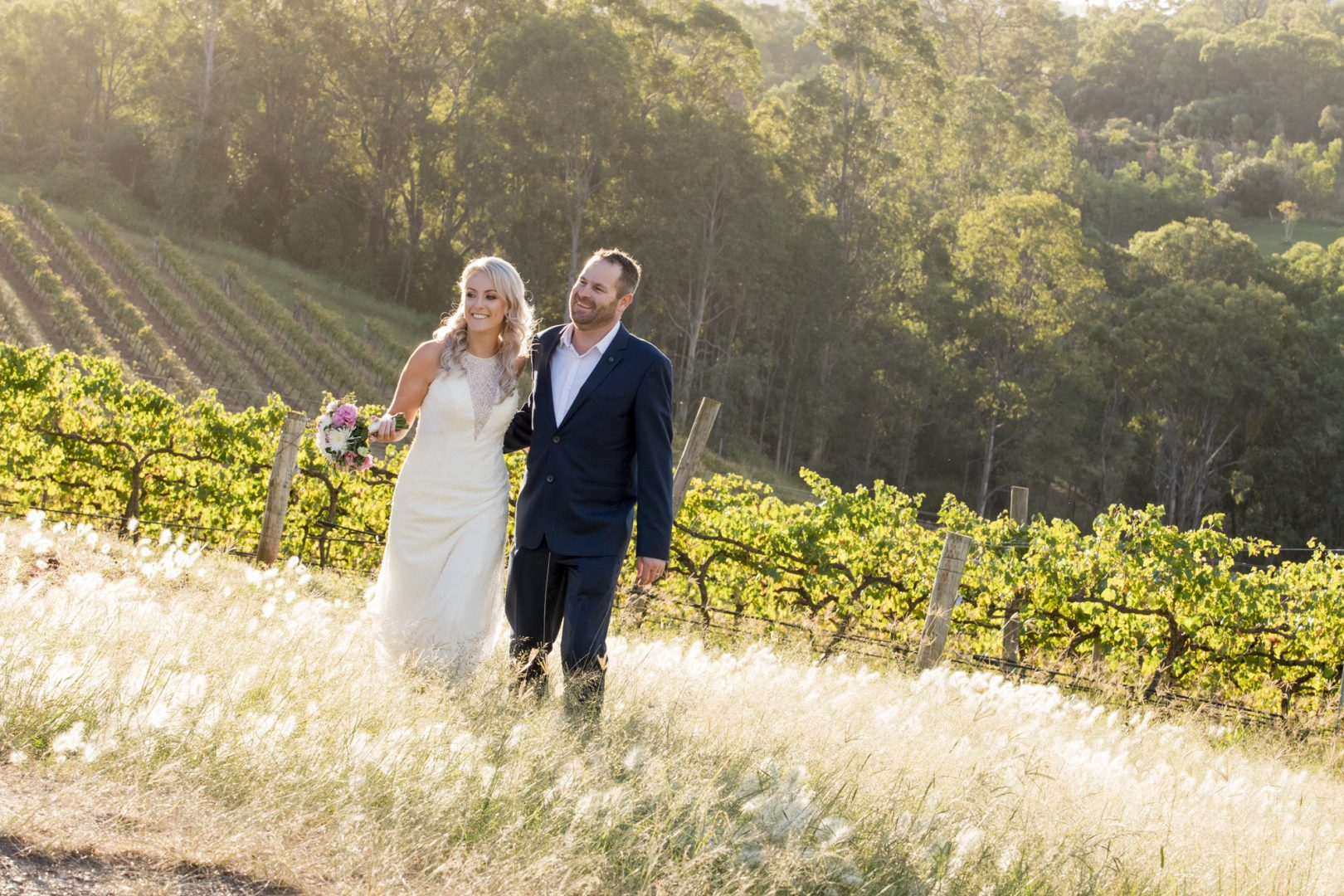 ben ean pokolbin hunter valley wedding photographer SJb033