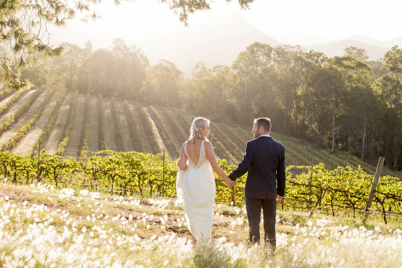 ben ean pokolbin hunter valley wedding photographer SJb034