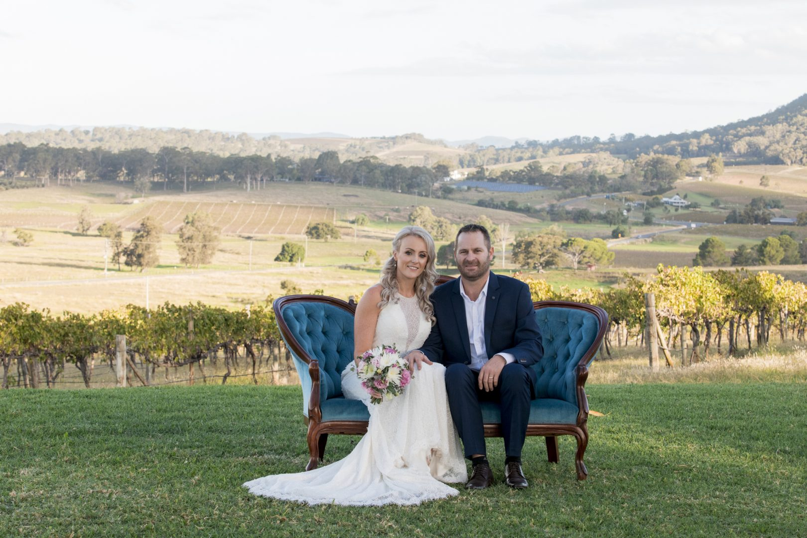 ben ean pokolbin hunter valley wedding photographer SJb048