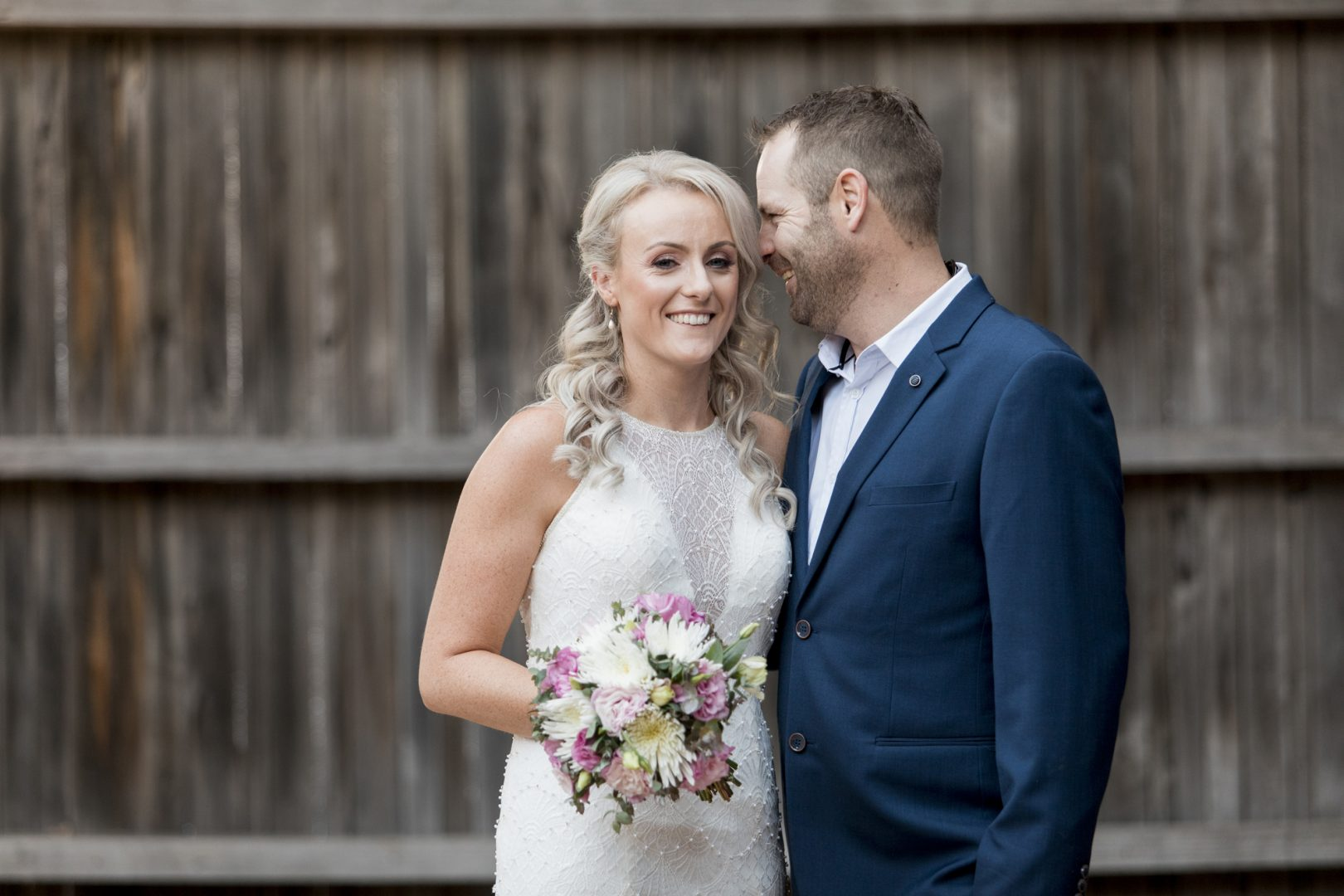 ben ean pokolbin hunter valley wedding photographer SJb049