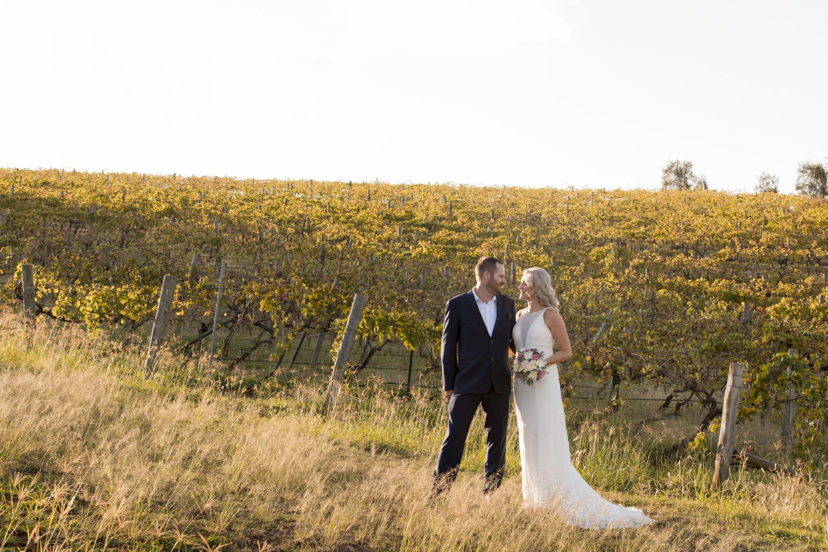ben ean pokolbin hunter valley wedding photographer SJb050
