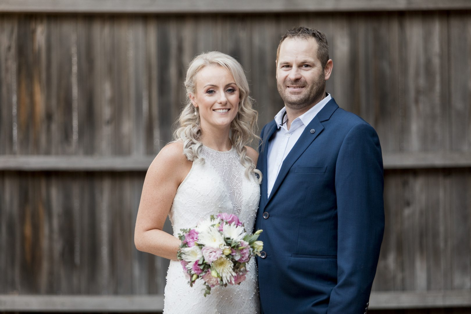 ben ean pokolbin hunter valley wedding photographer SJb053