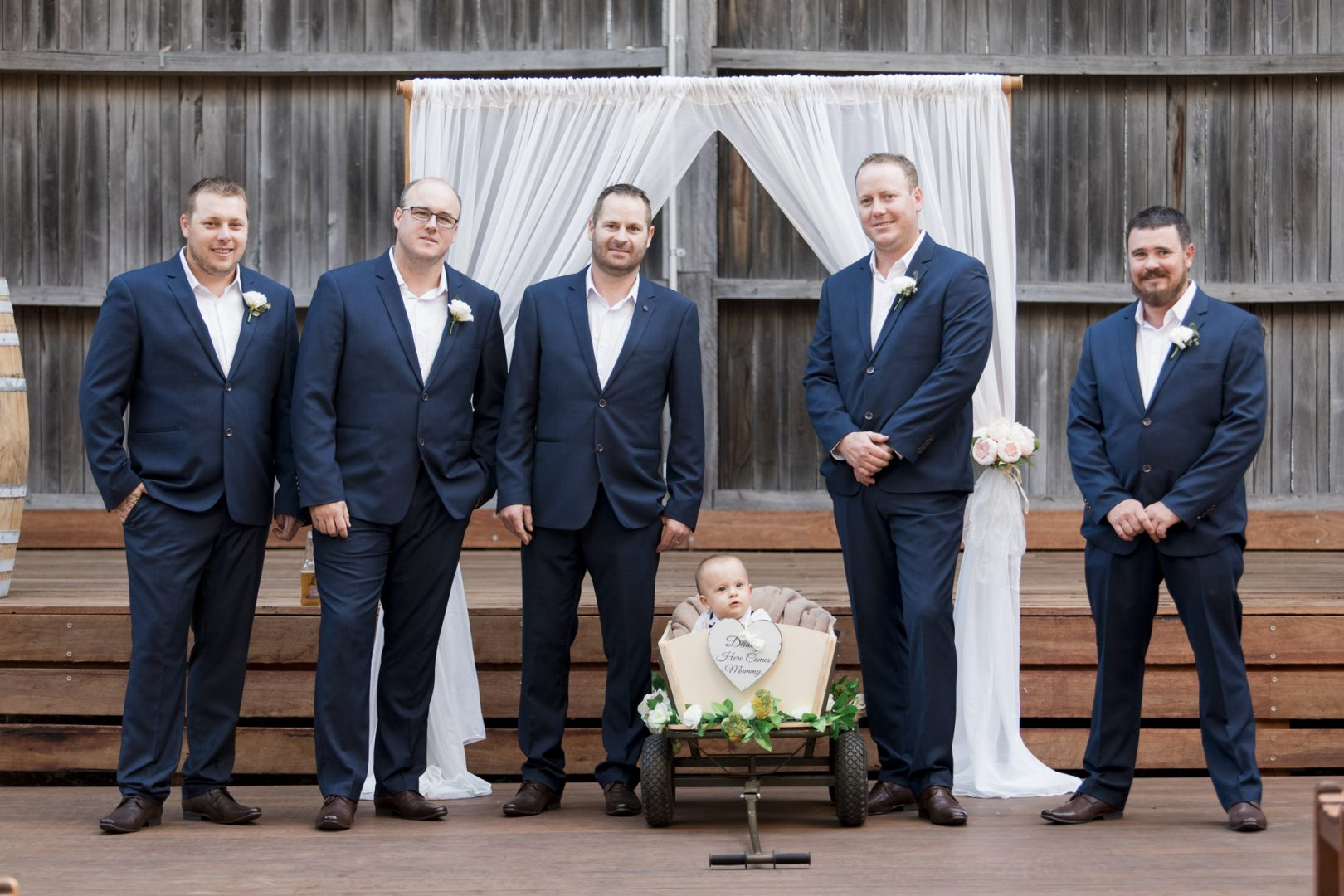 ben ean pokolbin hunter valley wedding photographer SJb054