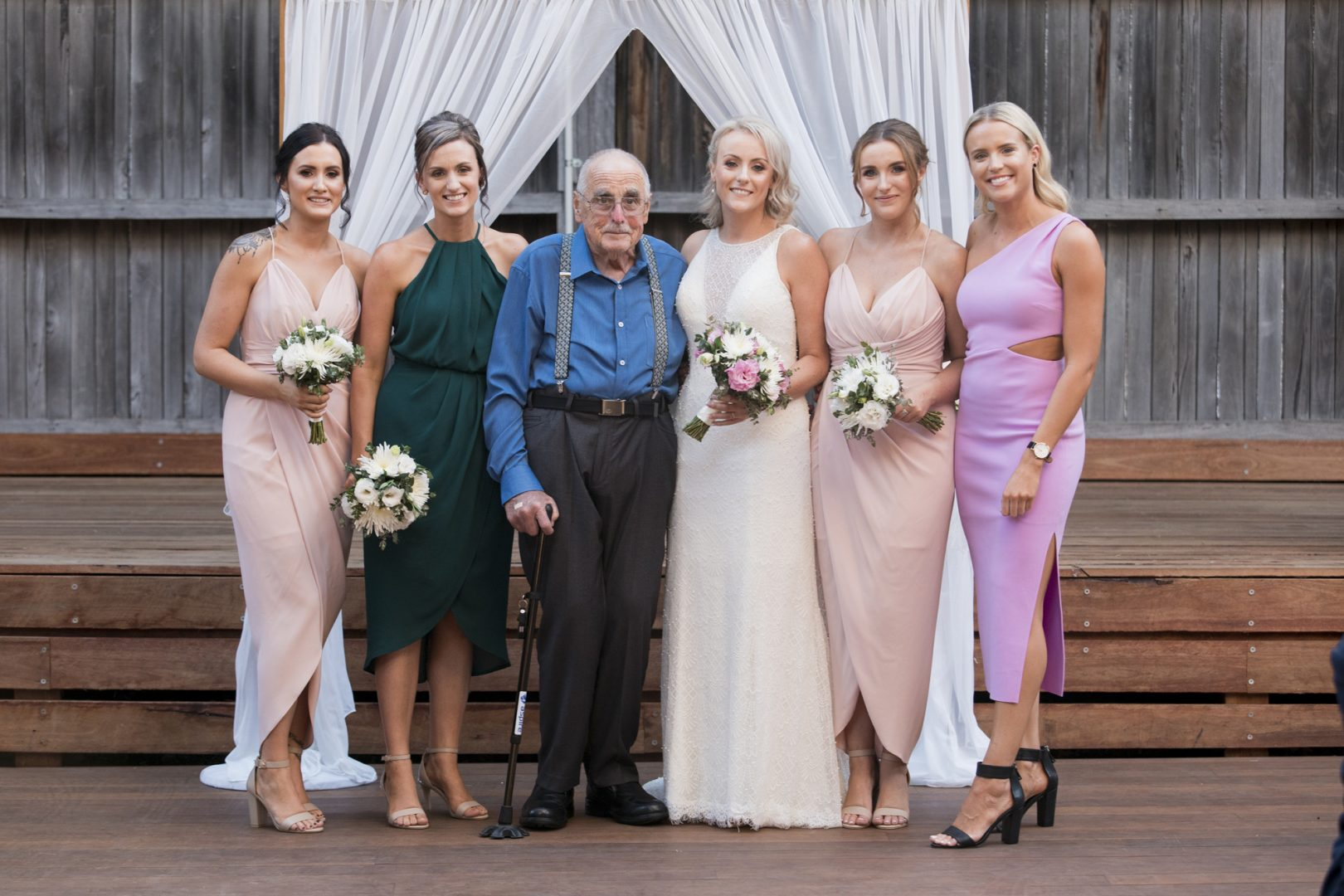 ben ean pokolbin hunter valley wedding photographer SJb057