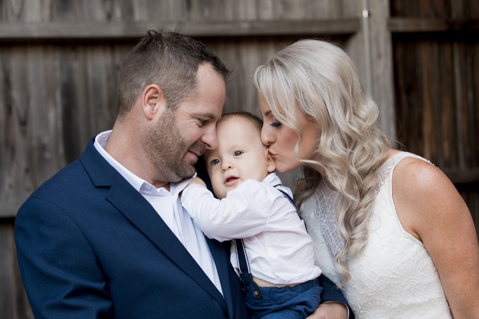 ben ean pokolbin hunter valley wedding photographer SJb062