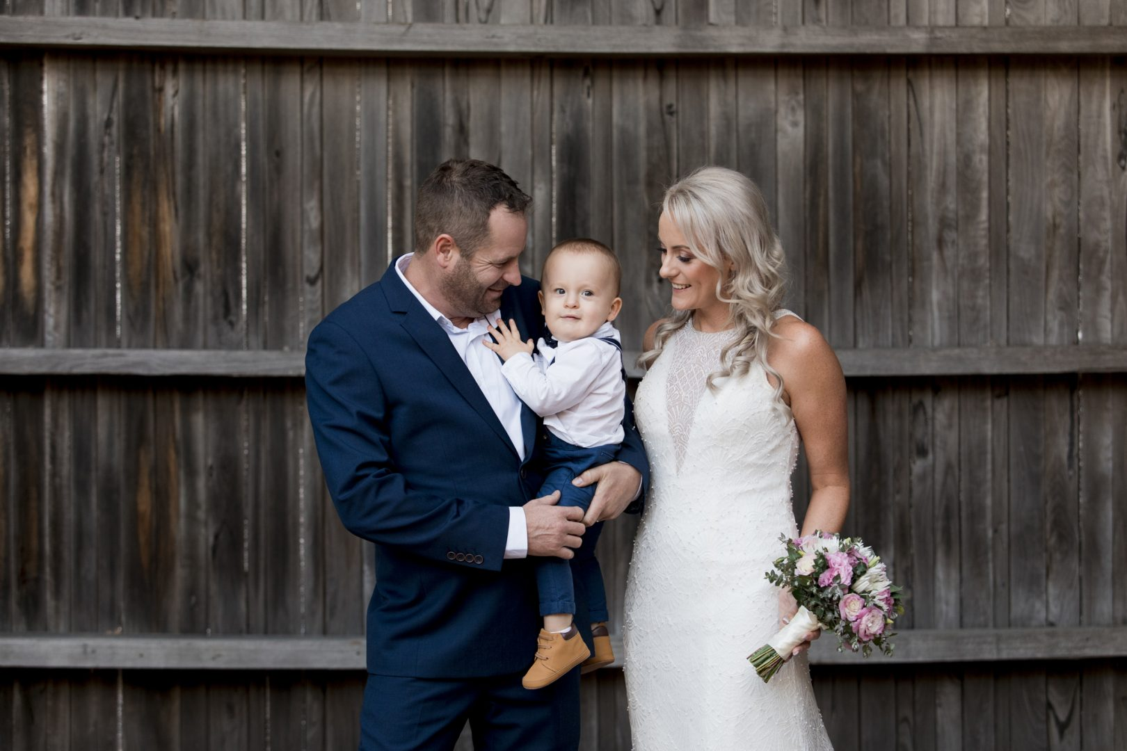 ben ean pokolbin hunter valley wedding photographer SJb064