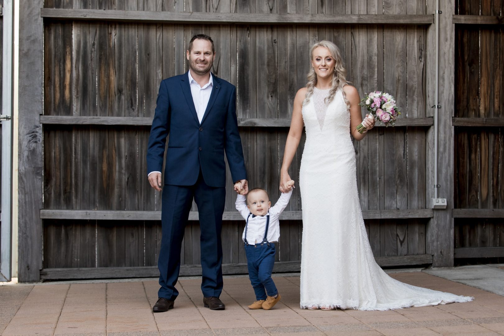 ben ean pokolbin hunter valley wedding photographer SJb066