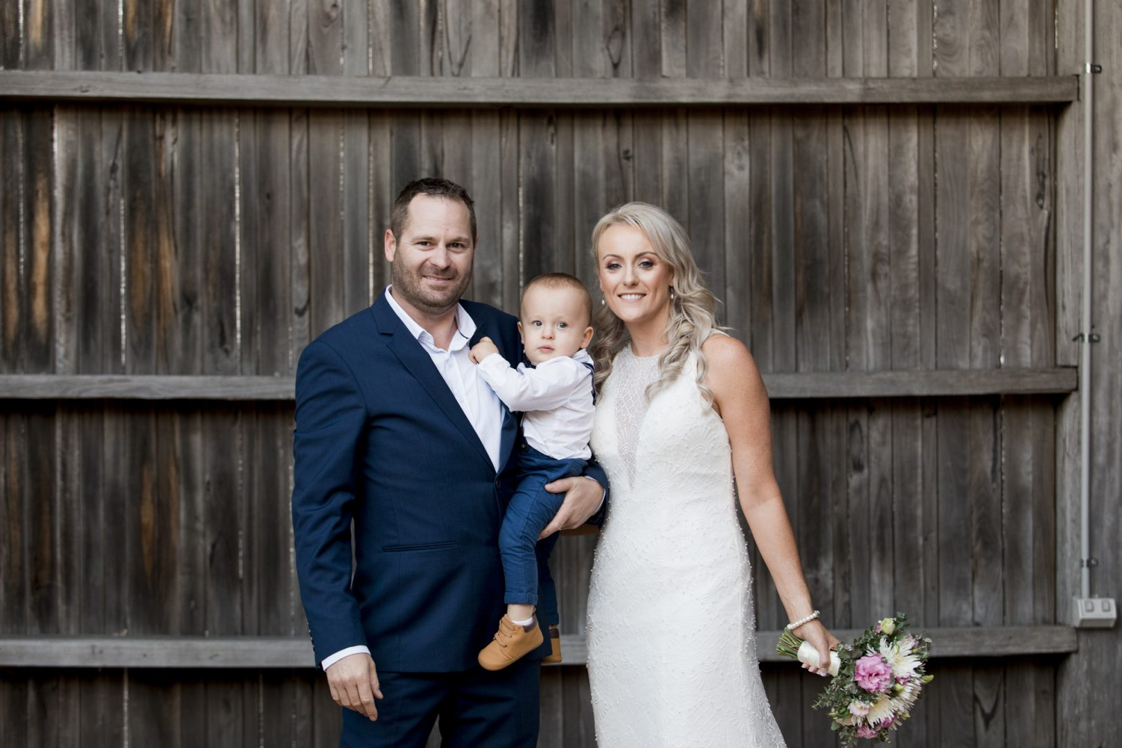 ben ean pokolbin hunter valley wedding photographer SJb067