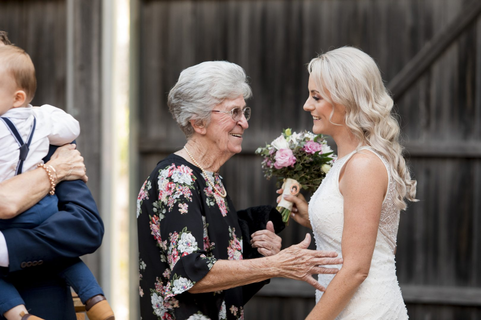 ben ean pokolbin hunter valley wedding photographer SJb075