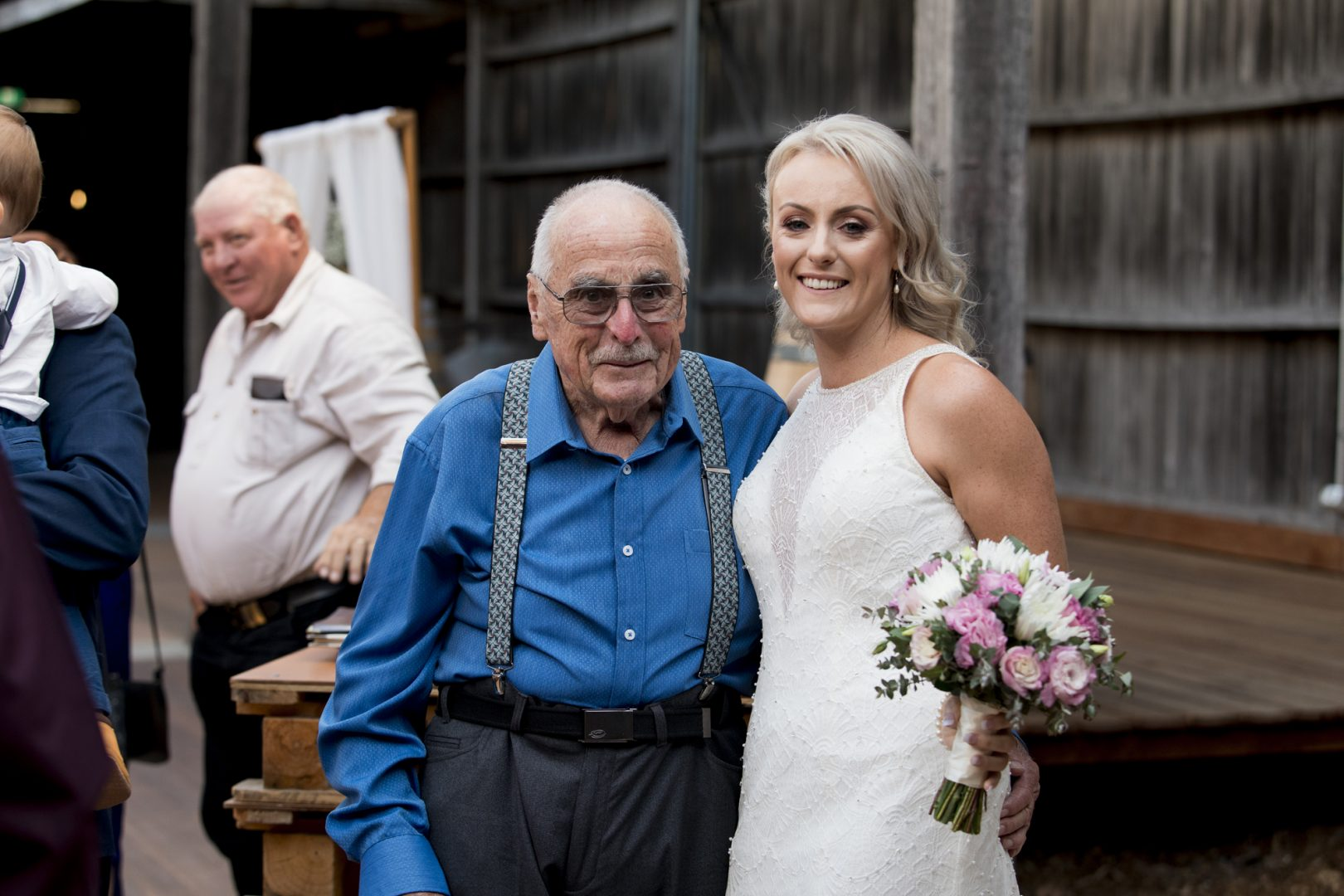 ben ean pokolbin hunter valley wedding photographer SJb076