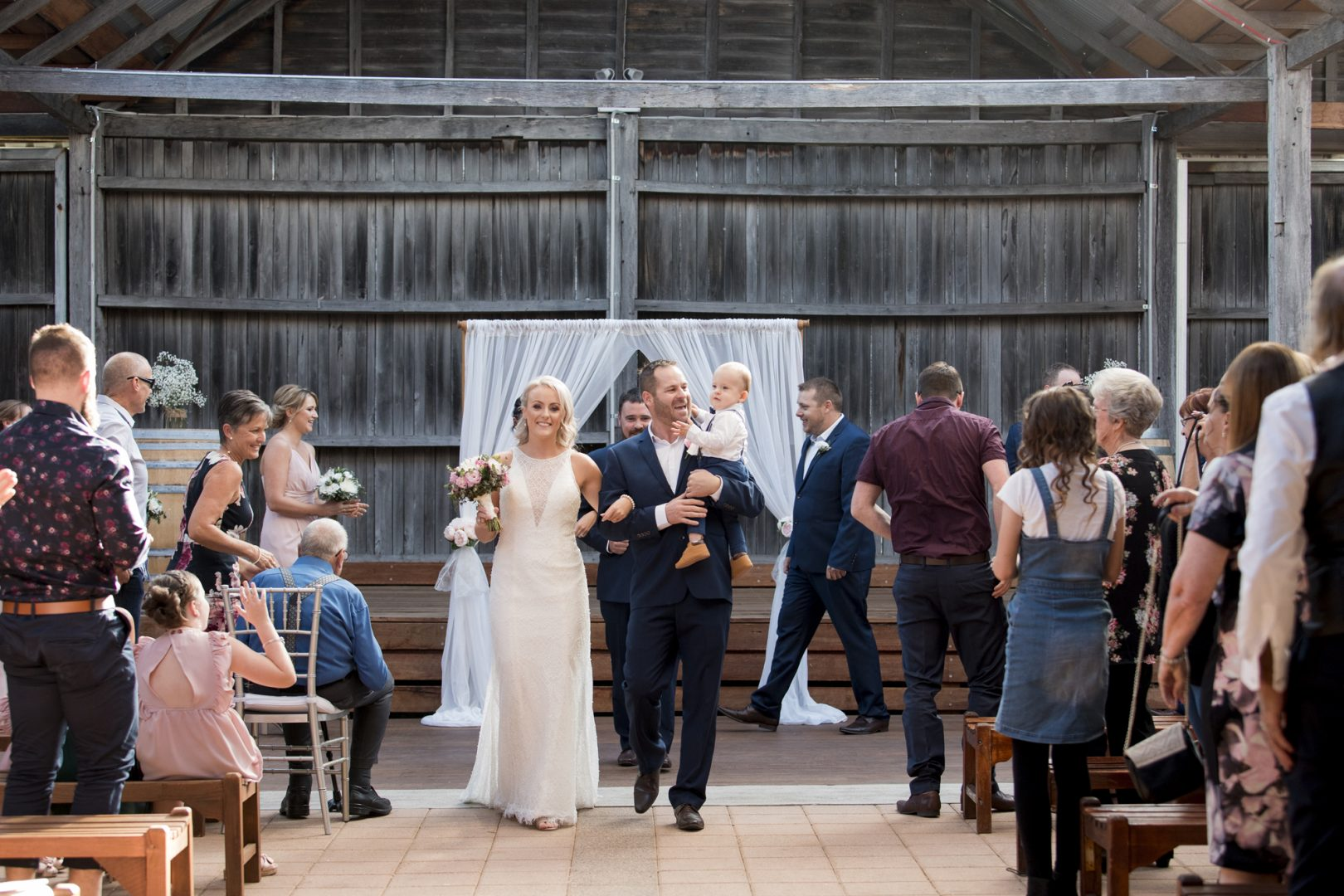 ben ean pokolbin hunter valley wedding photographer SJb078