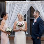 ben ean pokolbin hunter valley wedding photographer SJb081