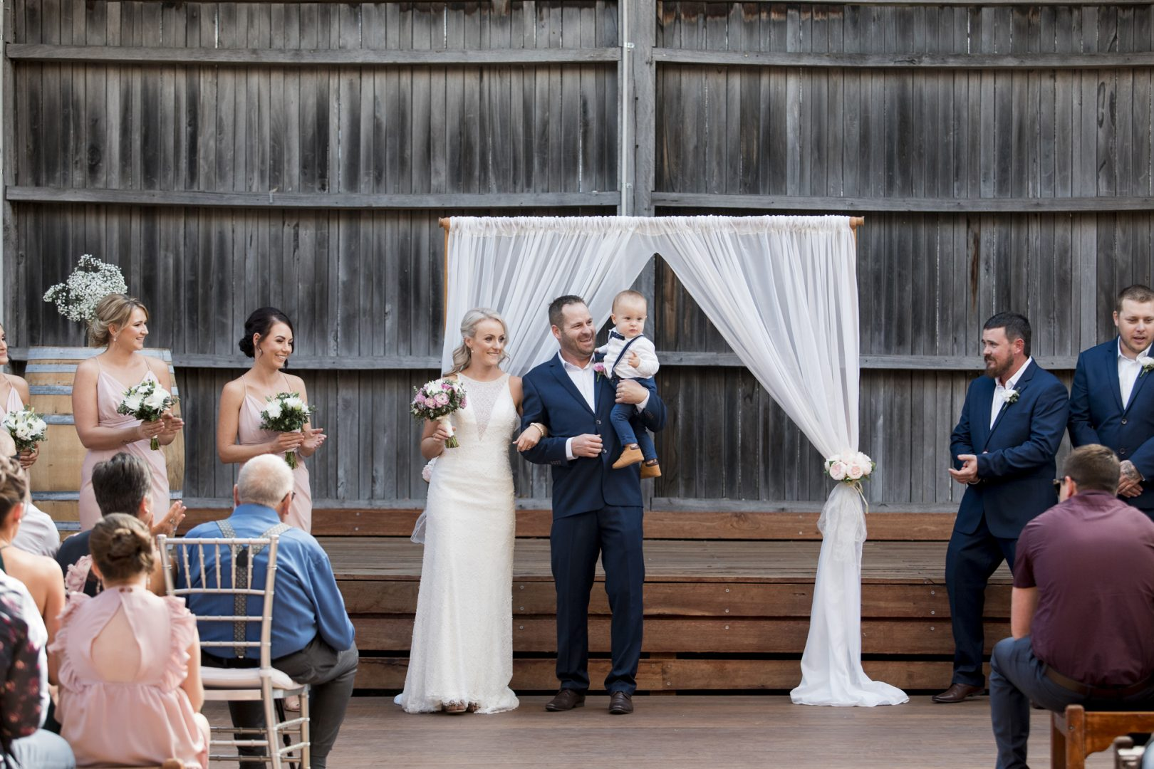 ben ean pokolbin hunter valley wedding photographer SJb082