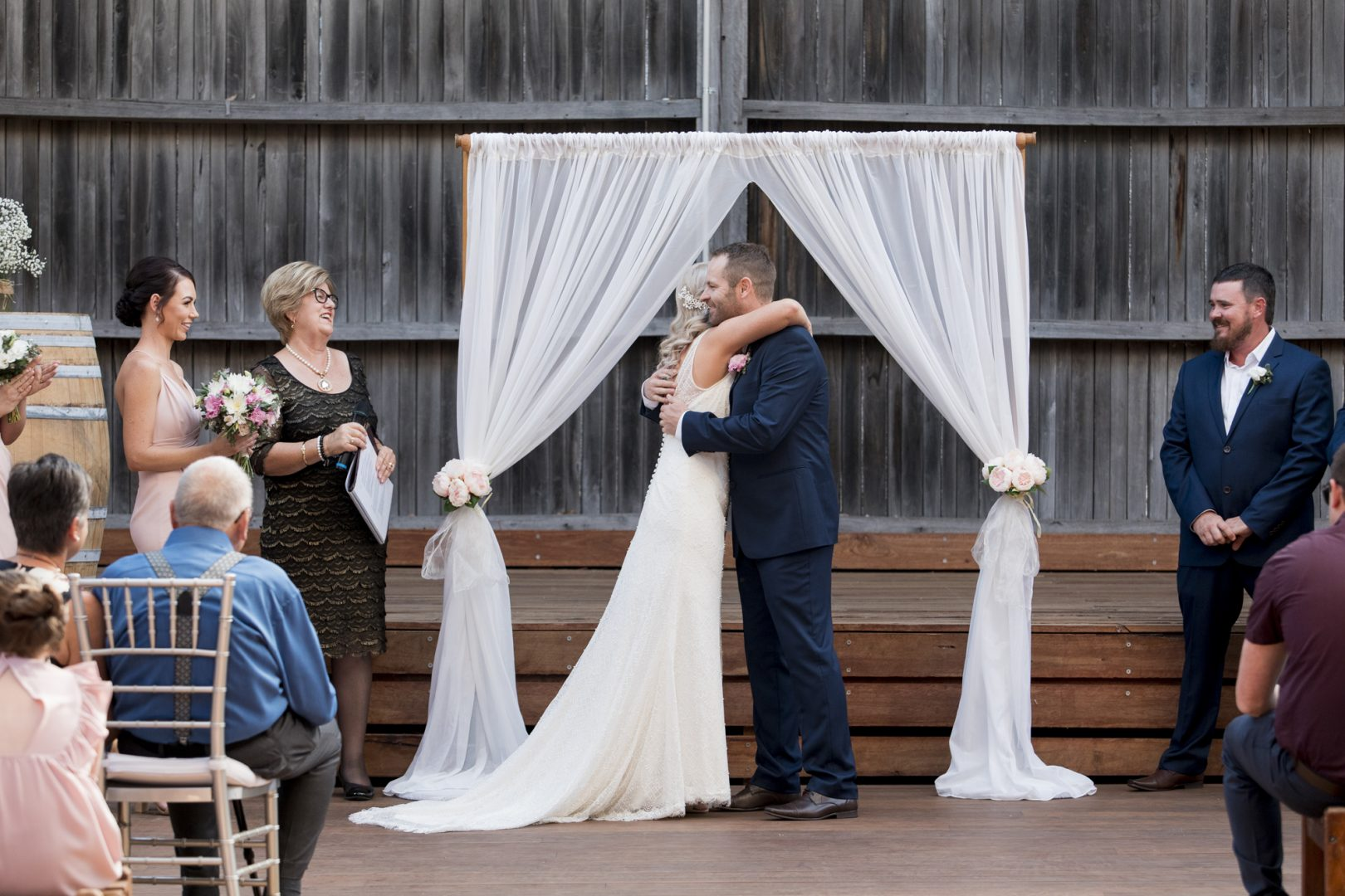ben ean pokolbin hunter valley wedding photographer SJb083