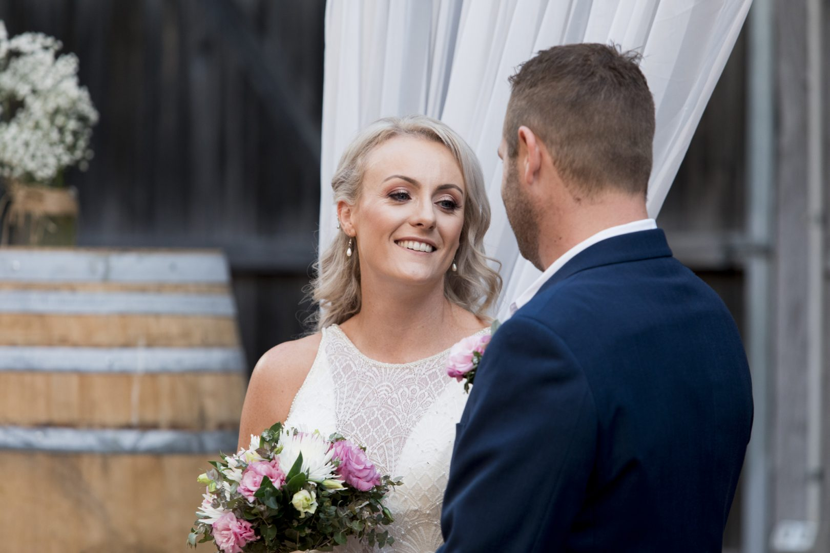 ben ean pokolbin hunter valley wedding photographer SJb091