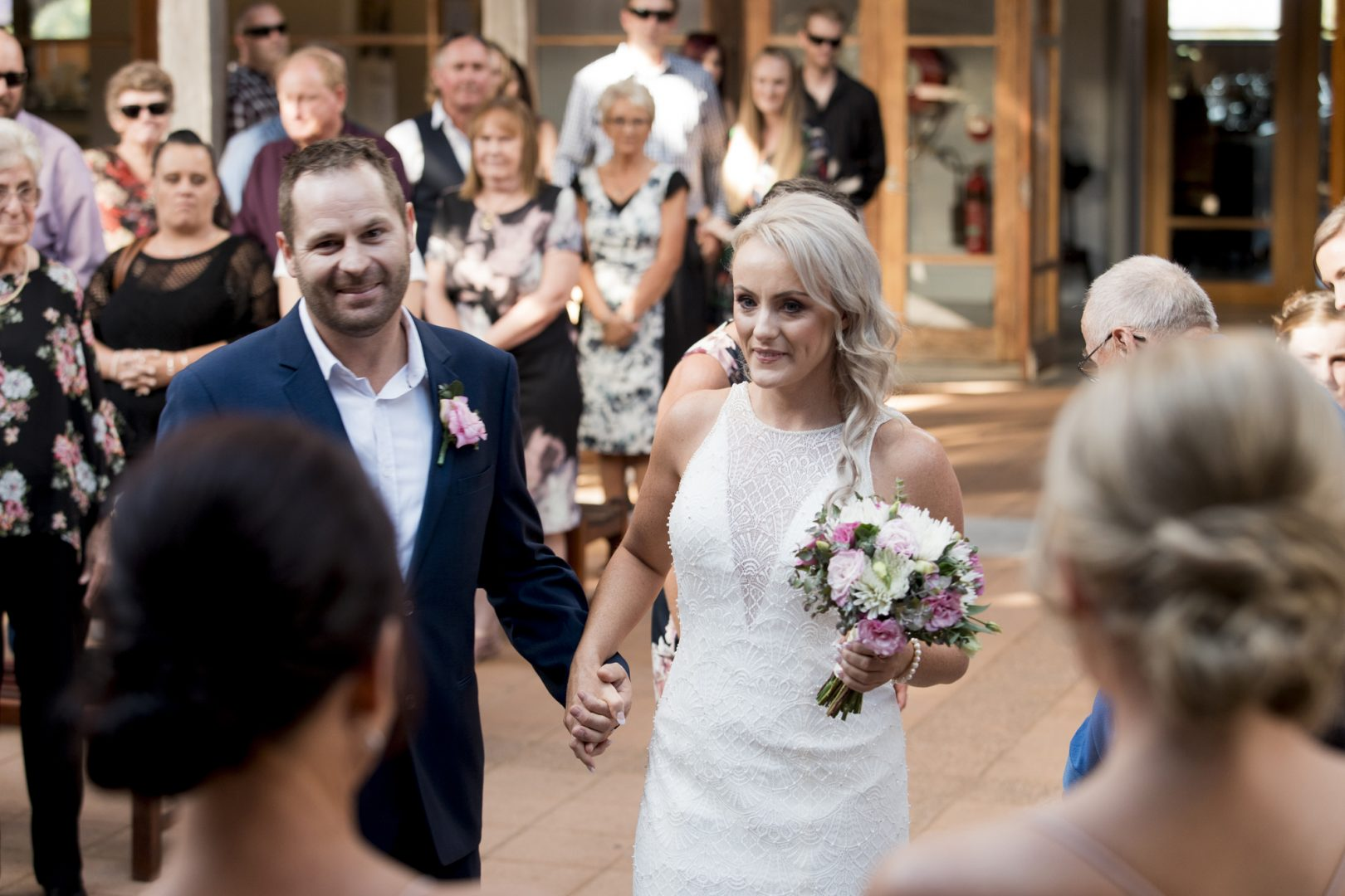 ben ean pokolbin hunter valley wedding photographer SJb092