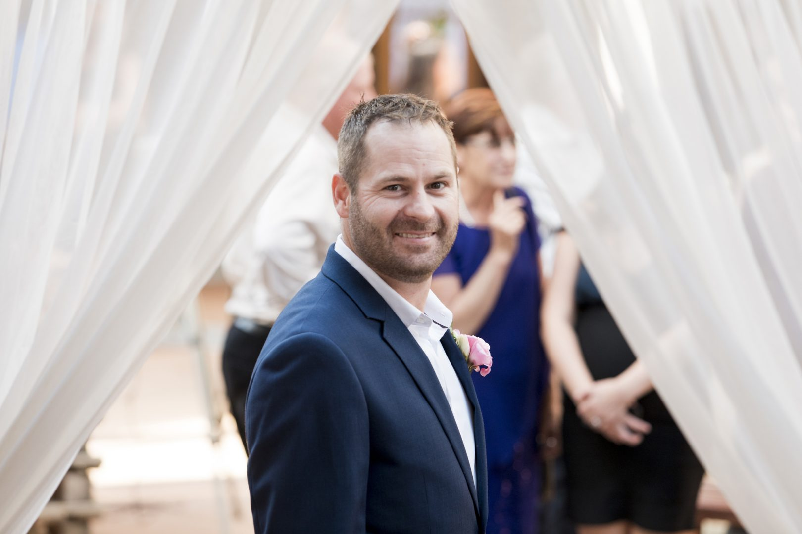 ben ean pokolbin hunter valley wedding photographer SJb093