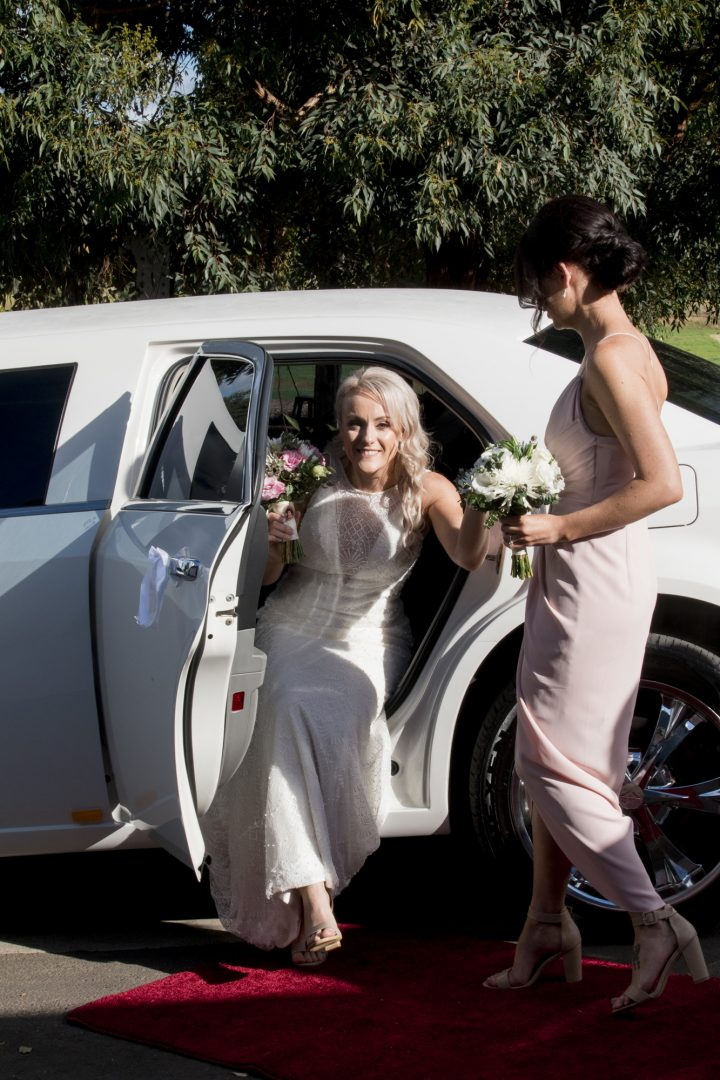 ben ean pokolbin hunter valley wedding photographer SJb096