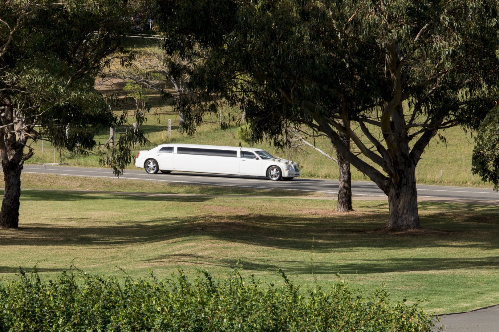 ben ean pokolbin hunter valley wedding photographer SJb099