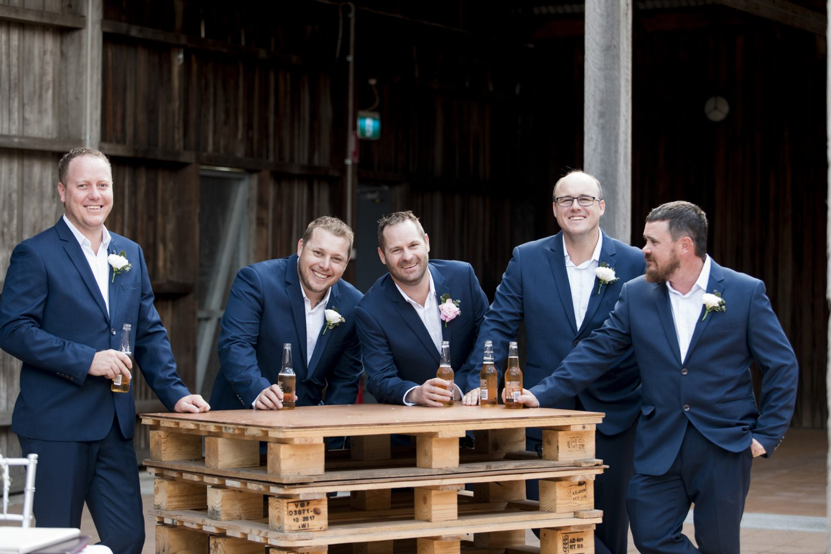 ben ean pokolbin hunter valley wedding photographer SJb107