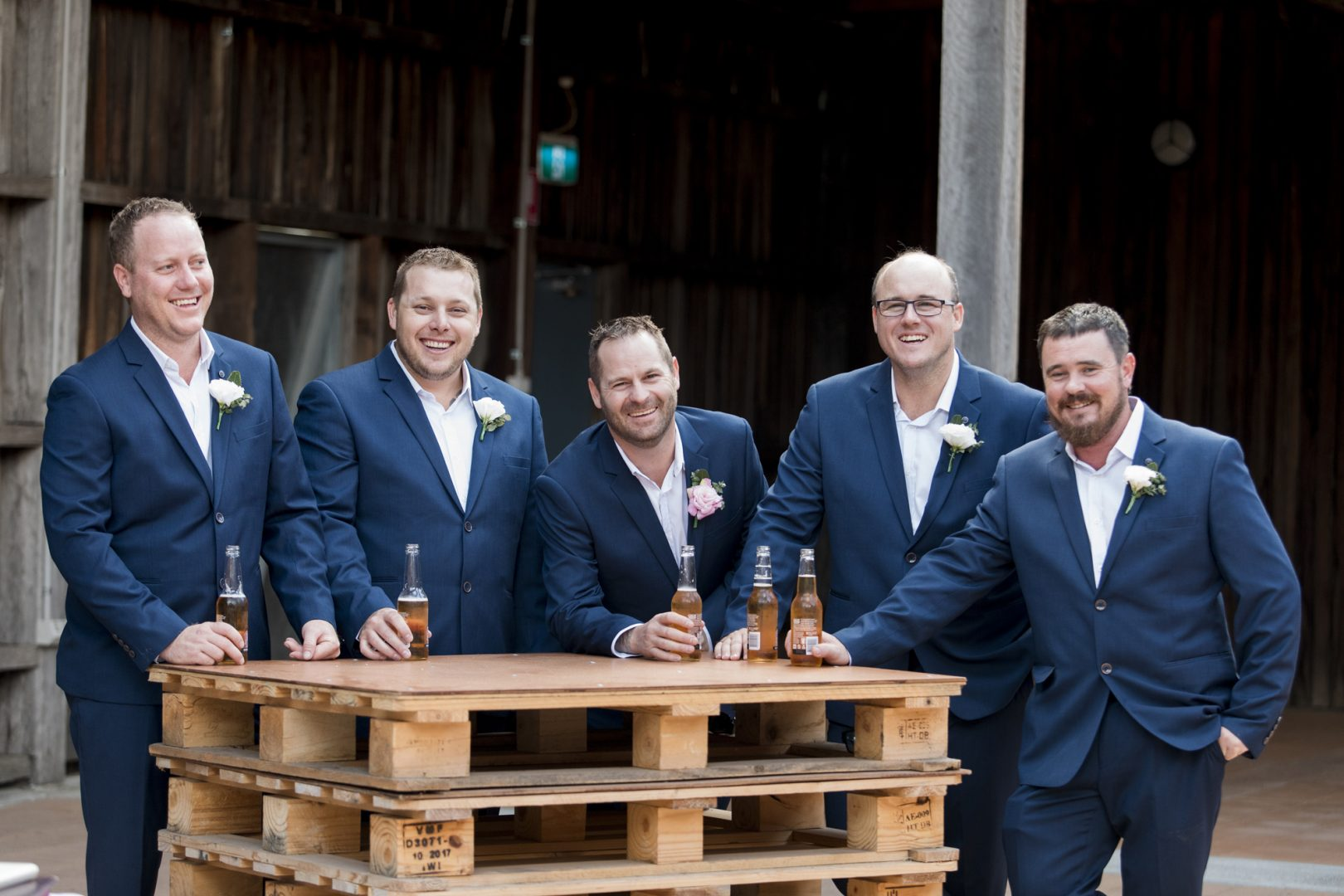 ben ean pokolbin hunter valley wedding photographer SJb108