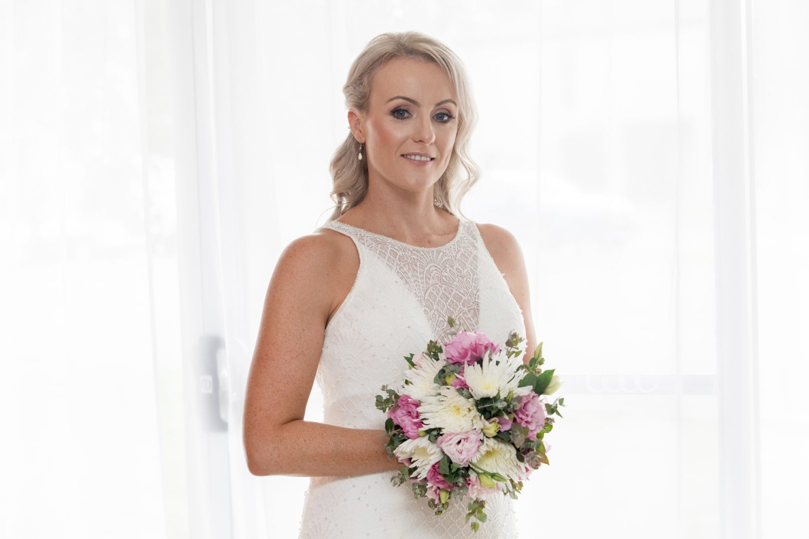 ben ean pokolbin hunter valley wedding photographer SJb122