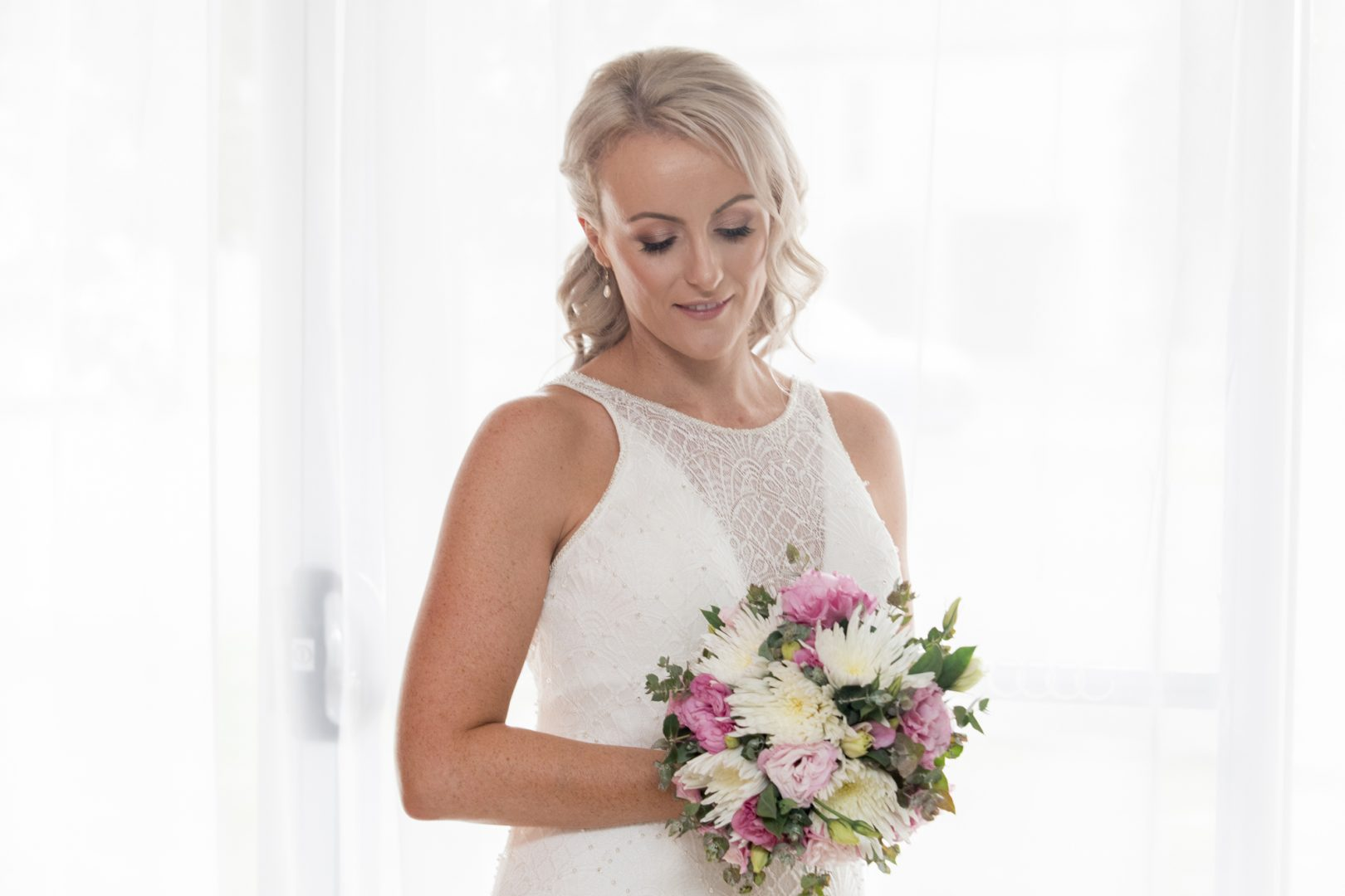 ben ean pokolbin hunter valley wedding photographer SJb123