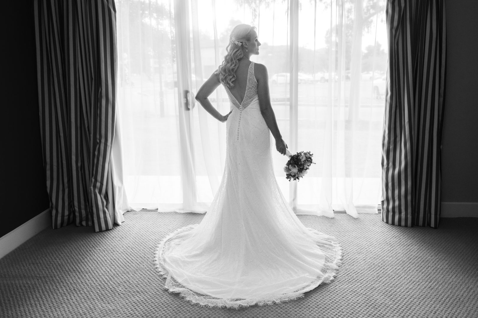 ben ean pokolbin hunter valley wedding photographer SJb125