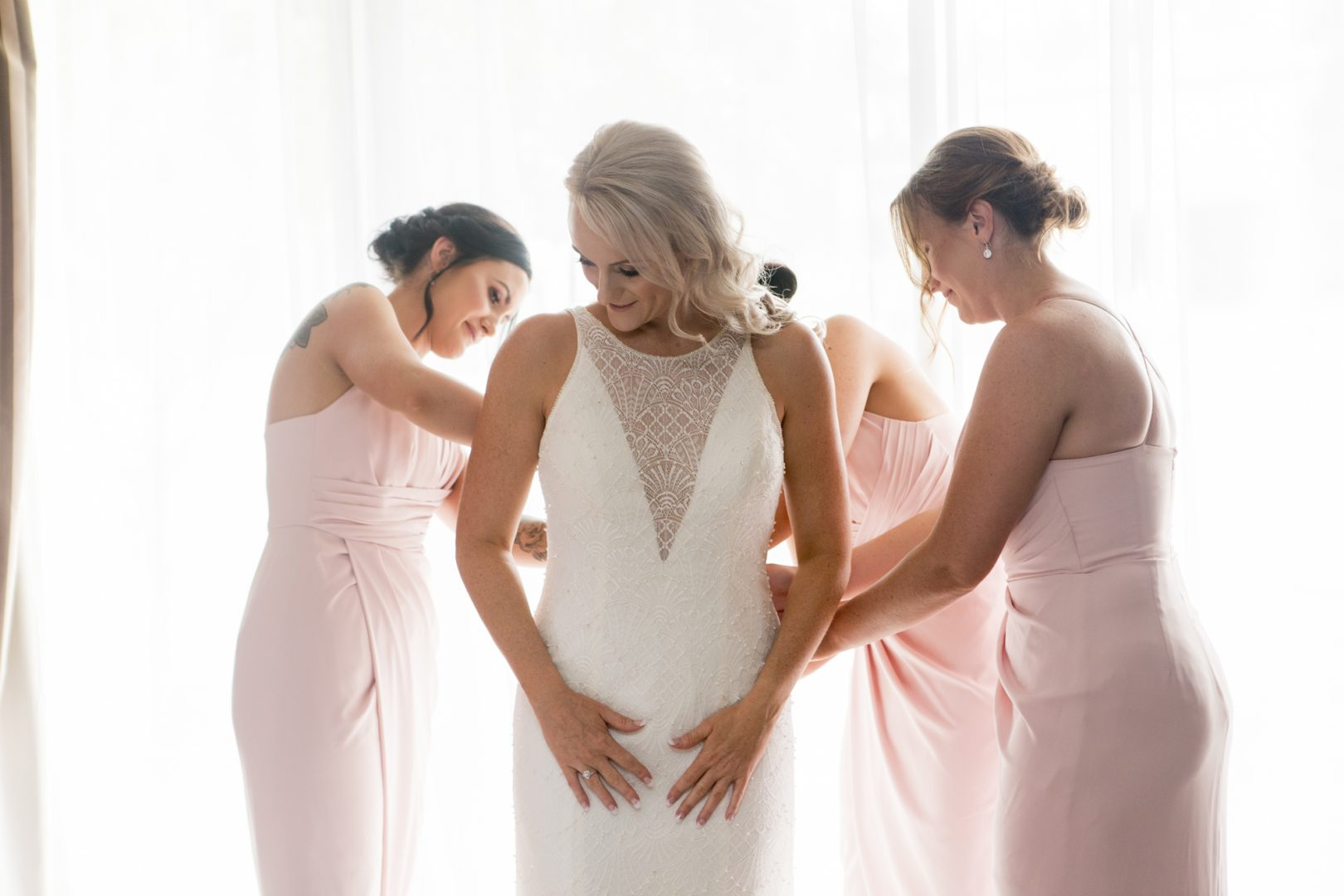 ben ean pokolbin hunter valley wedding photographer SJb132