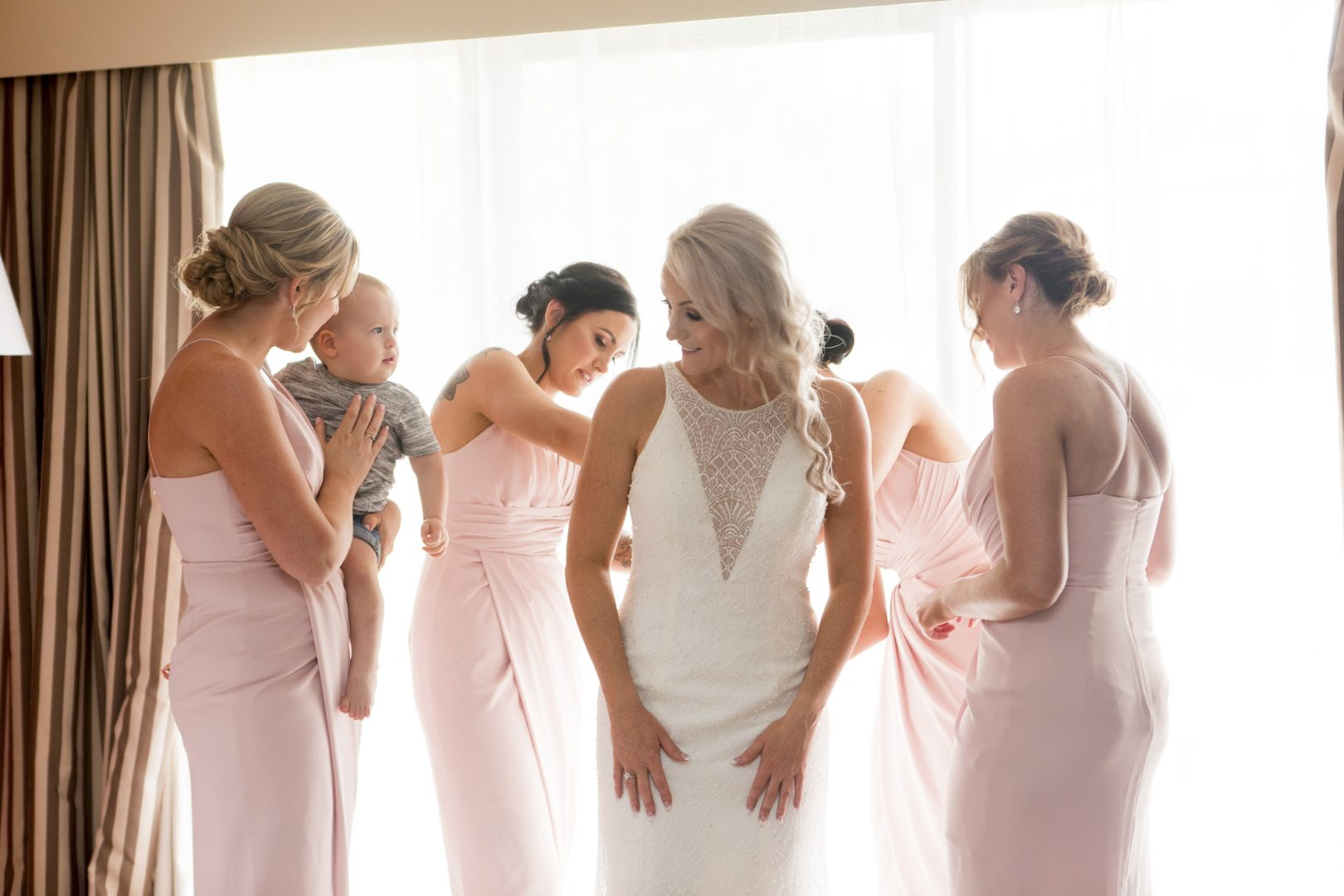 ben ean pokolbin hunter valley wedding photographer SJb133